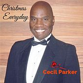 Christmas Everyday by Cecil Parker
