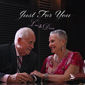 Just for You by Doris