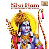 Shri Ram by Various Artists