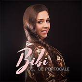 Coji de portocale (Produced by Music Pink Elephant) by Bibi