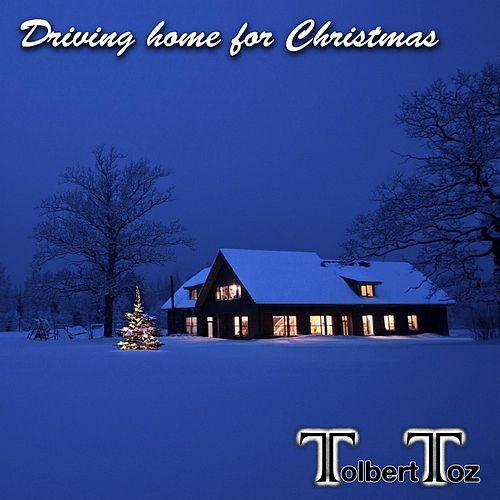 Driving Home for Christmas by TNT