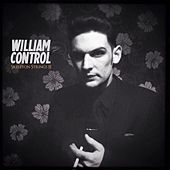Skeleton Strings 2 by William Control