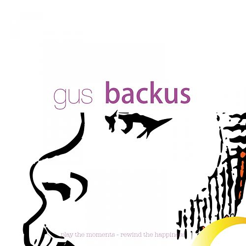 backus single girls Visit the property girls team's profile on zillow to find ratings and reviews find great rochester, ny real estate professionals on zillow like the property girls team of the property girls team at keller williams.