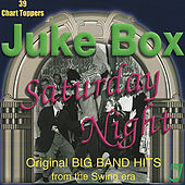 Juke Box Saturday Night by Various Artists