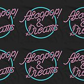 Alcopop! & Dreams: The Alcopop! Records Class of 2014/15 by Various Artists