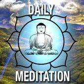 Daily Meditation by Yoga Sounds
