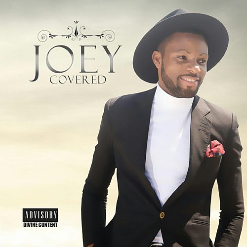 Covered by Joey