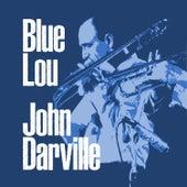 Blue Lou by Wild Bill Davison