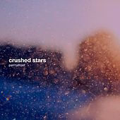 Permafrost by Crushed Stars