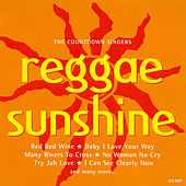 Reggae Sunshine by The Countdown Singers