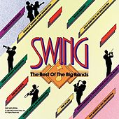 Swing: The Best Of The Big Bands by Various Artists