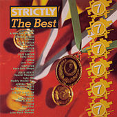 Strictly The Best Vol. 7 von Various Artists