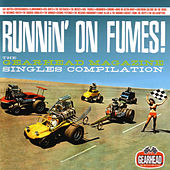 Runnin' On Fumes von Various Artists