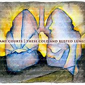 These Cold and Rusted Lungs by Amy Courts