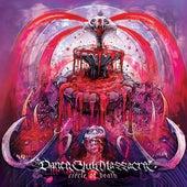 Circle of Death by Dance Club Massacre