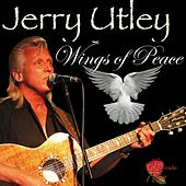 Wings of Peace by Jerry Utley