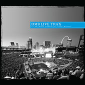 Live Trax Vol. 13 by Dave Matthews Band