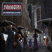 Screenslaves by Paragon