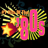 #1 Hits Of The '80s by Various Artists