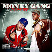 2 Chain Gang by Money Gang