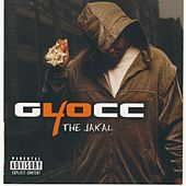 40 Glocc by Jackal