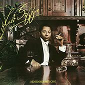 Remember My Song by Labi Siffre