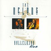 Hallelujah Live by The Nelons