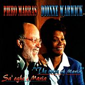 Sa' Oghe 'e Maria - The Voice Of Maria by Dionne Warwick