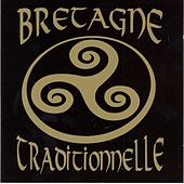 Bretagne traditionnelle by Dj Team