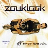 Tou sa nou viv... by Zouklook