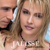 Siedi E Ascolta by Jalisse