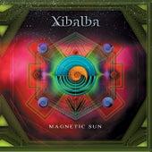 Magnetic Sun (Vinyl) by Xi-balba