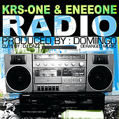 Radio by KRS-One