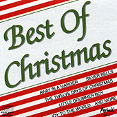 Best of Christmas by Various Artists
