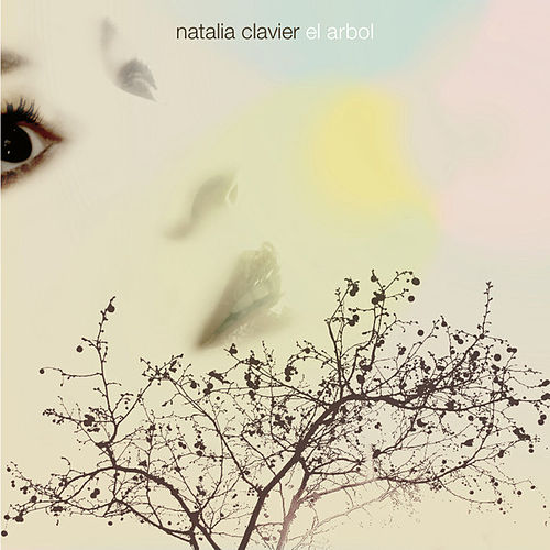 El Arbol by Natalia Clavier