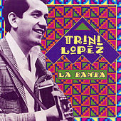 Trini Lopez's Greatest Hits by Trini Lopez