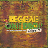 Reggae One Drop Volume 01 by Various Artists