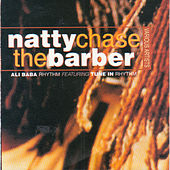 Natty Chase The Barber by Various Artists