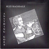 Anything Goes by Suzi Ragsdale