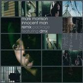 Innocent Man - Single by Mark Morrison