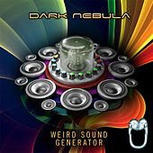 Weird Sound Generator by Dark Nebula