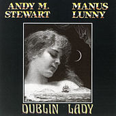 Dublin Lady by Andy M. Stewart