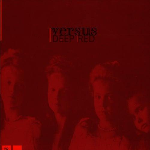 Deep Red by Versus