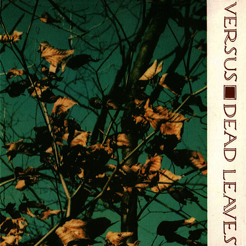 Dead Leaves by Versus