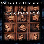 Redemption by Whiteheart