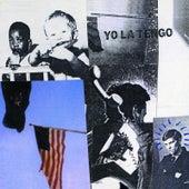 Tom Courtenay [EP] by Yo La Tengo