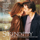 Serendipity: Music from the Motion Picture by Various Artists