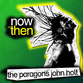 Now And Then by Various Artists