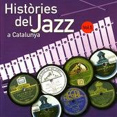 Històries del Jazz a Catalunya Vol. 5 by Various Artists