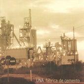 Fábrica de Cemento by Una